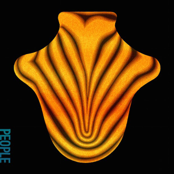 Bon Iver's Justin Vernon and the National's Aaron Dessner Detail Debut LP as Big Red Machine