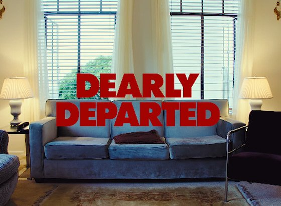 "Brockhampton Get Personal in Their ""Dearly Departed"" Video"