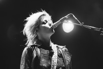 Brody Dalle Pleads Not Guilty to Contempt Charge Amid Custody Battle with Josh Homme