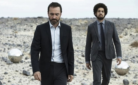 "Broken Bells ""Holding on for Life"" (Nick Zinner remix)"