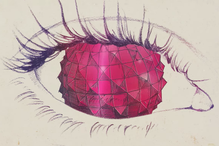 Listen to New Broken Bells Single 'Good Luck'