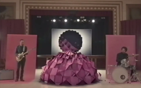 "Broken Bells ""Control"" (video)"
