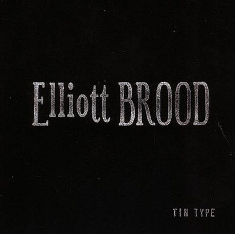 Elliott Brood Celebrate 10th Anniversary with 'Tin Type' Reissue and Canadian Tour