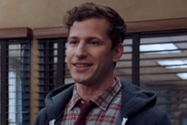 'Brooklyn Nine-Nine' Loses Its Way During Muddled Final Season Created by Dan Goor and Michael Schur