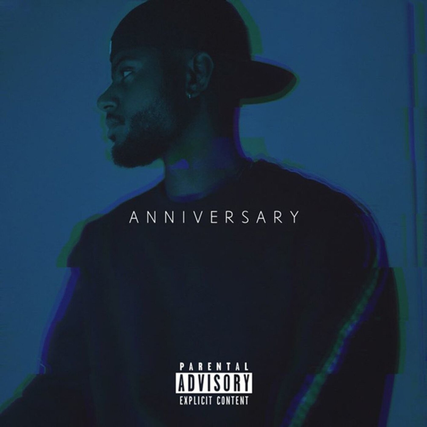 Bryson Tiller Celebrates the 'Anniversary' of His Breakthrough by Refining His R&B Sound