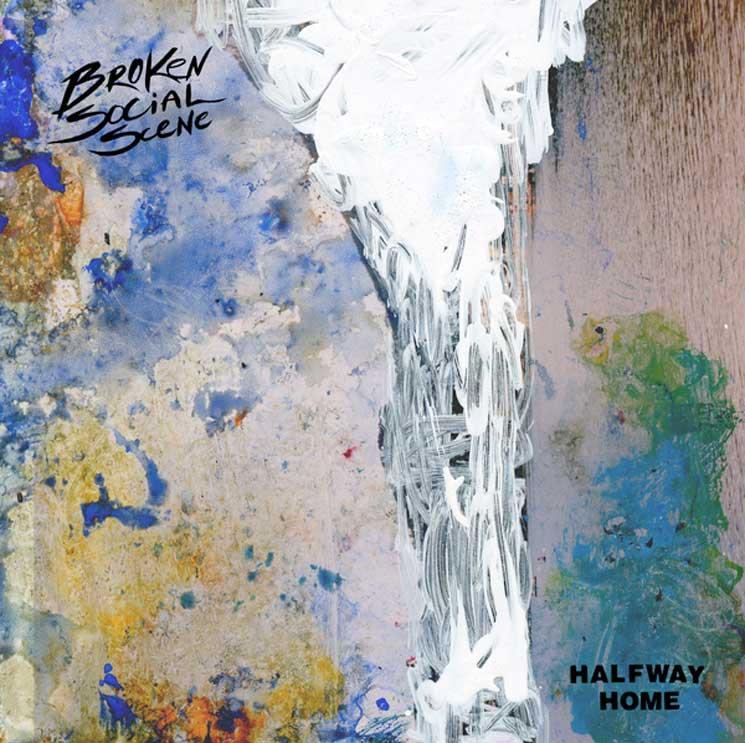 Broken Social Scene Return with New Single