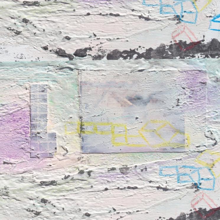 Broken Social Scene Return with New Album 'Hug of Thunder'