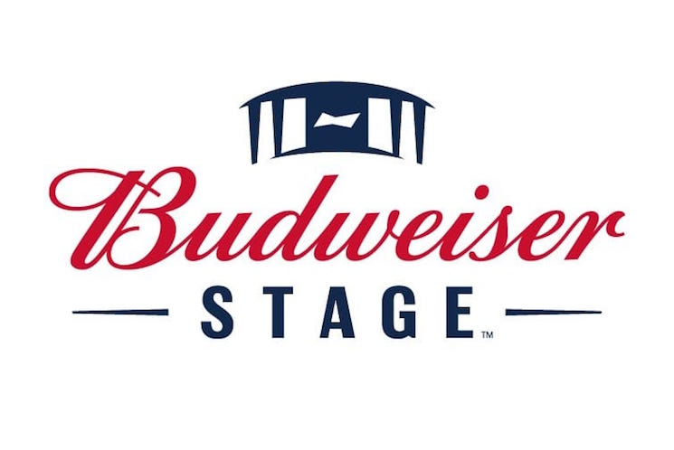 Toronto's Budweiser Stage Announces Weekly At-Home Concert Series