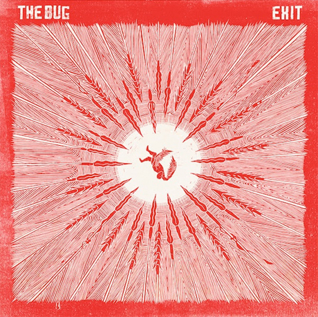 The Bug Collects 'Angels & Devils' Outtakes on 'Exit' EP, Expands North American Tour