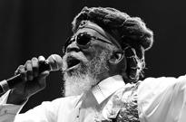 Reggae Icon Bunny Wailer Dies at 73
