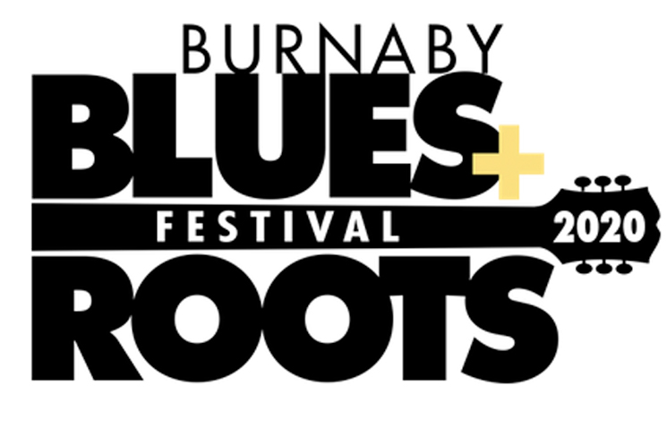 Burnaby Blues + Roots Festival Reveals 2020 Lineup with Brandi Carlile, Steve Earle