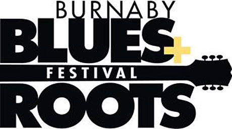 Burnaby Blues + Roots Festival Gets Blue Rodeo, Charles Bradley, Shakura S'Aida for 2013 Edition