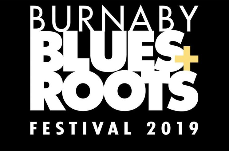 Burnaby Blues + Roots Festival Reveals 2019 Lineup with Feist, Lord Huron, Dan Mangan