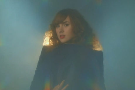 Louise Burns, the Glorious Sons, Mayer Hawthorne and Tera Melos Lead Our Music/Video Roundup