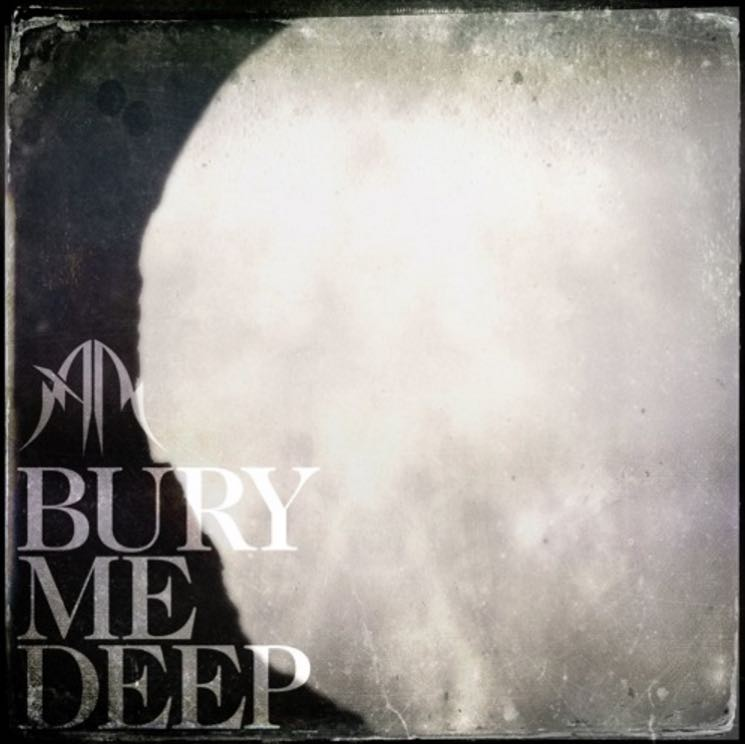 "Anna Rose ""Bury Me Deep"""