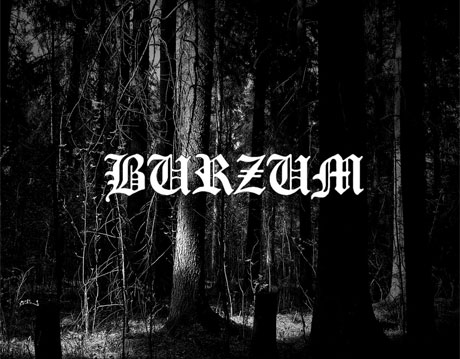 Burzum Reportedly Banned on eBay