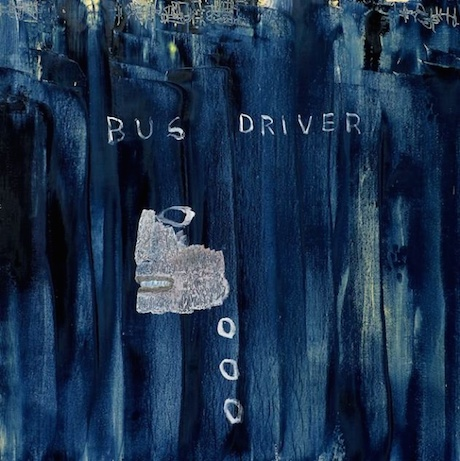 """Busdriver """"Ego Death"""" (ft. Aesop Rock and Danny Brown)"""