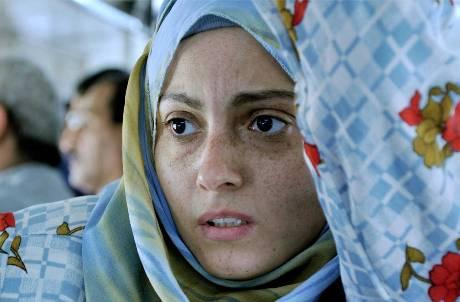 Cairo 678 Mohamed Diab