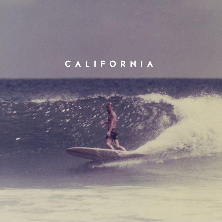 Green Day / Jawbreaker Offshoot California Deliver Debut Album
