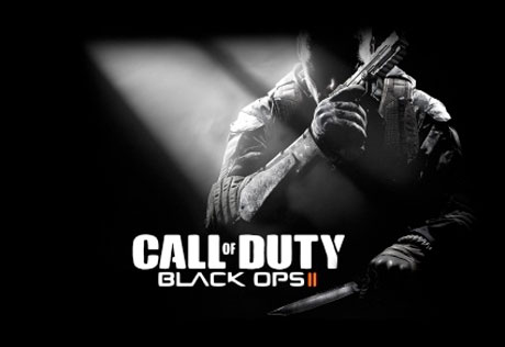 Trent Reznor's 'Call of Duty: Black Ops II' Music Gets Soundtrack Release