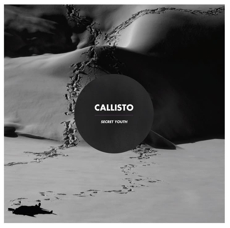 Callisto Secret Youth