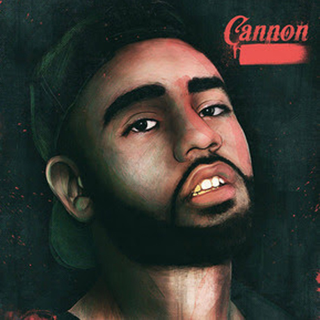 Cam Smith 'Cannon' (album stream)