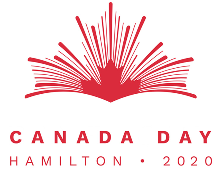 Hamilton Celebrates Canada Day with the Dirty Nil, Terra Lightfoot, Tom Wilson
