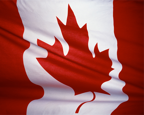 10 Quintessentially Canadian Albums for Canada Day