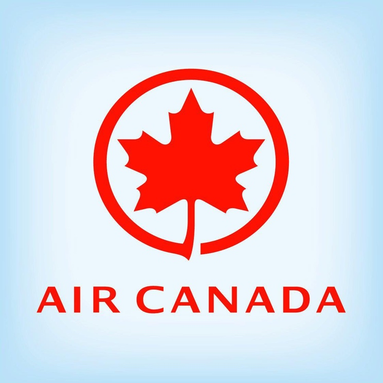 Air Canada Changes Policies for Musicians Flying with Instruments