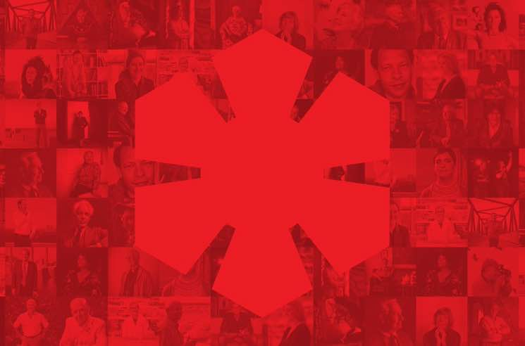​Howard Shore, Daniel Lanois, Rodney Graham Appointed to the Order of Canada