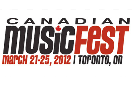 Canadian Music Fest Expands 2012 Lineup with the Inbreds, Cloud Nothings, 3 Inches of Blood