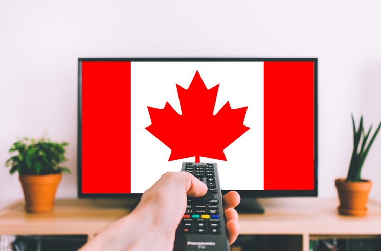 Free Over-the-Air TV Could Be Coming to an End for Many Canadians