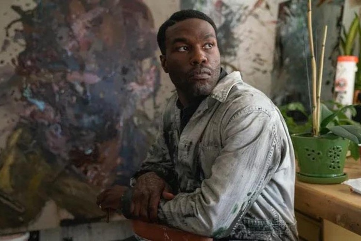 The New 'Candyman' Misses the Point Directed by Nia DaCosta