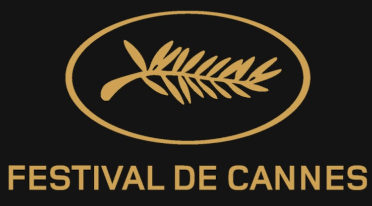 Cannes Film Festival Officially Cancelled