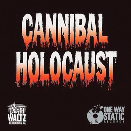 Riz Ortolani's Famed 'Cannibal Holocaust' Score Gets First-Ever Vinyl Release via Death Waltz/One Way Static
