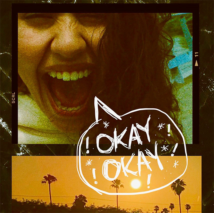 "Alessia Cara Shares New 'This Summer' Track ""Okay Okay"""
