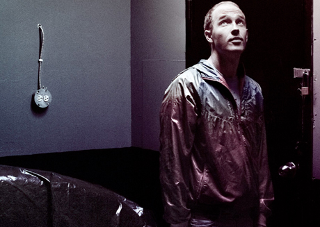 Caribou Expands 'Our Love' Tour Schedule, Adds Vancouver Date