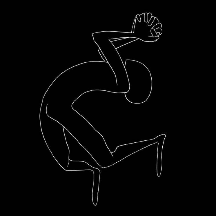 "Car Seat Headrest ""Beach Life-in-Death"""