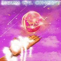 Cartel Madras Envision Their 'Dream Concept Girl' in New Video