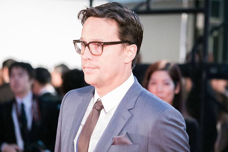 ​Cary Fukunaga Replaces Danny Boyle as Director of the Next James Bond Movie