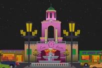 'South Park' Creators Trey Parker and Matt Stone Want to Buy the Casa Bonita Restaurant
