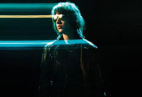 Julian Casablancas Teases September Album Release, New Daft Punk Collaboration