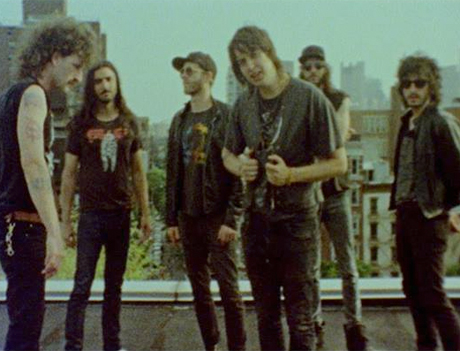 Julian Casablancas + the Voidz Extend North American Tour, Add Vancouver Date