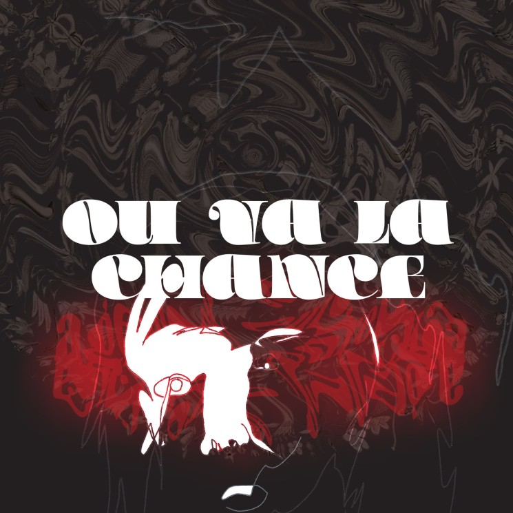 Casper Skulls Cover Françoise Hardy's 'Où Va la Chance'