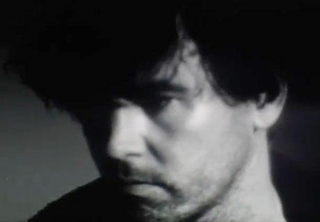 Cass McCombs 'The Same Thing' (video)