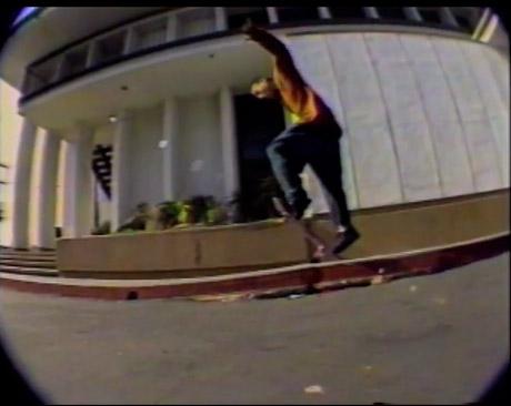 """Cass McCombs """"Morning Star"""" (video)"""