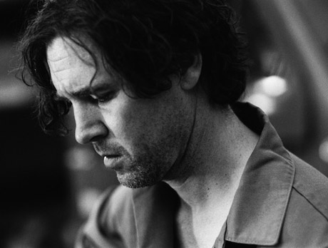 Cass McCombs Hits Vancouver, Montreal and Toronto on North American Tour