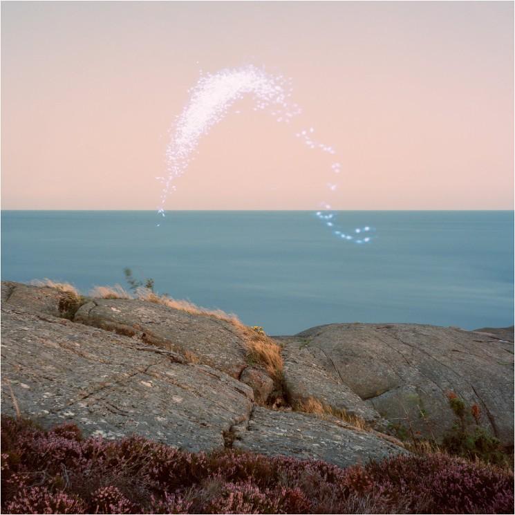 Cassandra Jenkins' 'An Overview on Phenomenal Nature' Is an Iridescent Folk-Jazz Odyssey