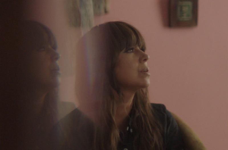 ​Cat Power Hits Vancouver on North American Tour