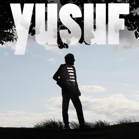 Cat Stevens Returns with New Album as Yusuf